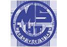 Mervesan Zeytin Ayırma Makinaları | Bursa